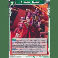 A New Ruler Thumb Nail