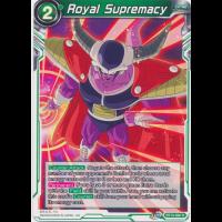 Royal Supremacy Thumb Nail