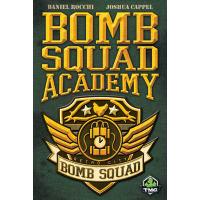 Bomb Squad Academy Thumb Nail