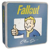 Fallout Chess Thumb Nail