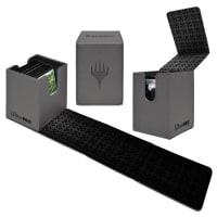 Deck Box - UltraPro - Magic - Alcove Flip Box - Planeswalker Thumb Nail