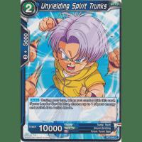 Unyielding Spirit Trunks Thumb Nail