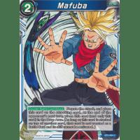 Mafuba Thumb Nail