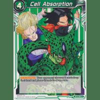 Cell Absorption Thumb Nail