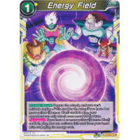 Energy Field Thumb Nail