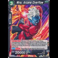 Mira, Arcane Overflow Thumb Nail