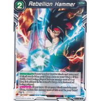 Rebellion Hammer Thumb Nail