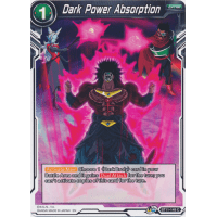 Dark Power Absorption Thumb Nail
