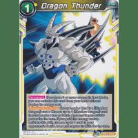 Dragon Thunder Thumb Nail