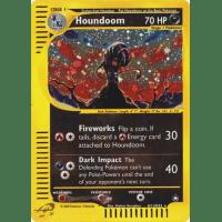 Houndoom - H11/H32 Thumb Nail