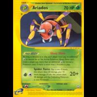 Ariados - 3/147 Thumb Nail