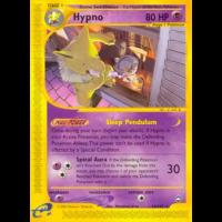 Hypno - 16/147 Thumb Nail