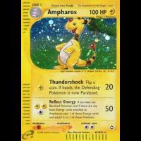 Ampharos - H1/H32 Thumb Nail