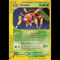Ariados - H3/H32 Thumb Nail