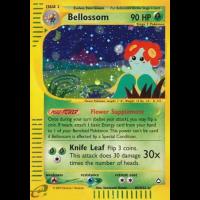 Bellossom - H5/H32 Thumb Nail