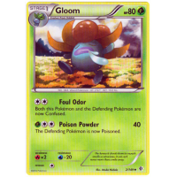 Gloom - 2/149 Thumb Nail