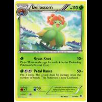 Bellossom - 4/149 Thumb Nail