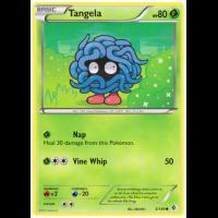 Tangela - 5/149 Thumb Nail