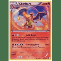 Charizard - 20/149 Thumb Nail