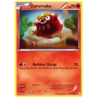 Darumaka - 27/149 Thumb Nail