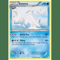 Swanna - 43/149 Thumb Nail