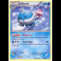 Jellicent - 45/149 Thumb Nail