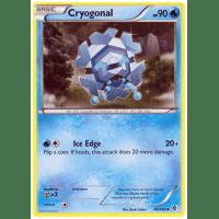 Cryogonal - 46/149 Thumb Nail