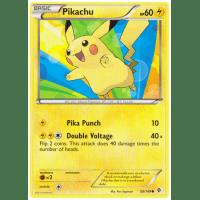 Pikachu - 50/149 Thumb Nail