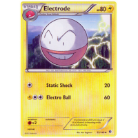 Electrode - 52/149 Thumb Nail