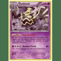 Dusknoir - 63/149 Thumb Nail