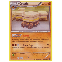 Crustle - 85/149 Thumb Nail
