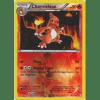 Charmeleon - 19/149 (Reverse Foil) Thumb Nail