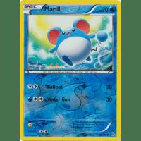 Marill - 36/149 (Reverse Foil) Thumb Nail