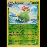 Bellossom - 4/149 (Reverse Foil) Thumb Nail