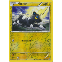 Blitzle - 56/149 (Reverse Foil) Thumb Nail