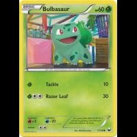 Bulbasaur - 1/108 Thumb Nail