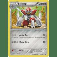 Bisharp - 79/108 Thumb Nail