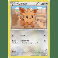 Lillipup - 86/108 Thumb Nail