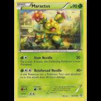 Maractus - 16/124 Thumb Nail