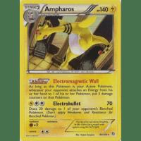 Ampharos - 40/124 Thumb Nail