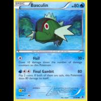 Basculin - 24/98 Thumb Nail