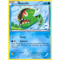 Basculin - 25/98 Thumb Nail