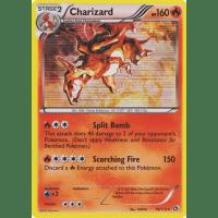 Charizard - 19/113 Thumb Nail