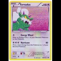 Tornadus - 108/113 Thumb Nail