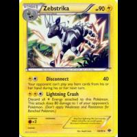 Zebstrika - 48/99 Thumb Nail