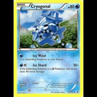 Cryogonal - 32/101 Thumb Nail
