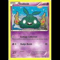 Trubbish - 48/101 Thumb Nail