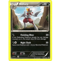 Bisharp - 76/101 Thumb Nail