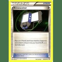Xtransceiver - 96/101 Thumb Nail