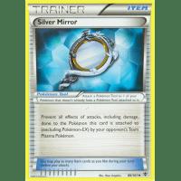 Silver Mirror - 89/101 Thumb Nail